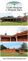 Youtube Shed Plans 12x12 by 784 Best Barns Images On Pinterest Dream Barn Horse Barns And