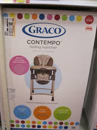 Graco Contempo High Chair Uk by Graco High Chair Cover Sewing Pattern Baby Chair Graco High Chair