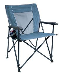 100 Stupid People And Folding Chairs Eazy Chair The Camp Chair GCI Outdoor