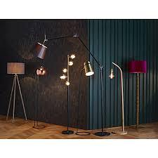Tolomeo Mega Floor Lamp Canada by Buy Artemide Tolomeo Mega Terra Led Floor Lamp Black John Lewis