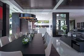 Expensive Dining Room Sets Luxury Modern Tables Designer Chairs