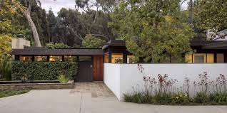 100 Rodney Walker Architect The Case Study House N 16 Designed By