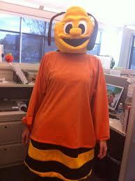 Spirit Halloween Hiring 2017 by 100 Spirit Halloween Careers Spirit Of Halloween