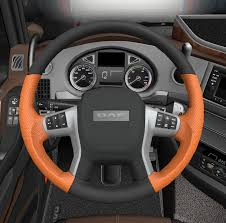 Image - Daf Xf Euro 6 Steering Wheel Exclusive.png | Truck Simulator ... Isuzu Nqr 16inch Chrome Wheel Covers Simulators Rv Tow Truck Hub Cap Simulators Dodge Diesel Resource Forums Smartys Pack V120 Mod American Simulator Mod Ats I Played A Video Game For 30 Hours And Have Never Set Of 4 Chevy 1500 6 Lug 17 Skins Rim Chevygmc 165 Rvtruckfree Shipping Dayton Wheels V31 Forged Alinum Alcoa Force Wheels Peterbilt 579 13 Speed G27 New Used Hubcaps Caps From Wheelverscom Panted Realmag Cover Classic Muscle