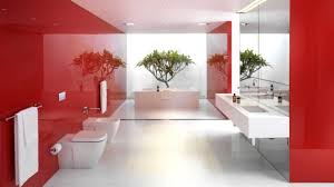 Beach Themed Bathroom Decorating Ideas by Modern Bathroom Decor Ideas Bathroom Ergonomic Bathroom Design