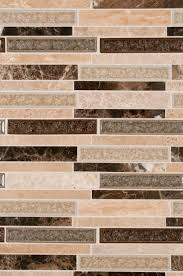 Catalina Canyon 12x12 Tile by 22 Best Tile Wallpaper Wall Finishes Images On Pinterest Home