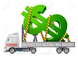 Road Transportation Of Dollar Symbol Big Sign Of Money In Back ... Armored Truck Brinks Armoured Money Transport Vehicle Usa Stock Dunbar Truck On River Road Edgewater Nj Jag9889 Flickr Armoured In Front Of Carrs Quality Center Supermarket Instagloss Armored Money Clipart Pencil And Color G4s Stock Photo 811344074 Istock With Royalty Free Cliparts Vectors And Annual Convoy Raises For Special Olympics Trucker News Security Guards Standing In Back Of One Bank Cash Transit Vanmoney Robbery Android Apps Modded Profile A Lot Xp American Simulator Mods Gta 5 Online Easy Spawn Trick Quick Fast
