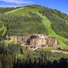 100 Luxury Hotels Utah 6 Best Boutique In Tablet