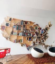 Stunning 30 Living Room Decor Diy Inspiration Design Of Best 25