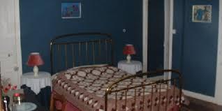 chambres d h es les caselles la maison de la rive gauche une chambre d hotes dans le loir et