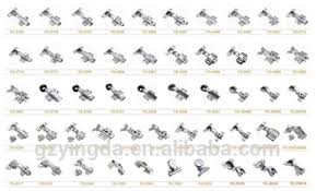 Mepla Cabinet Hinges Products by Mirror Cabinet Door Hinge Mepla Cabinet Hinge For Furniture From