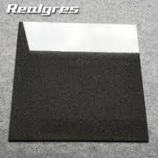 wholesale flooring tile china wholesale flooring tile