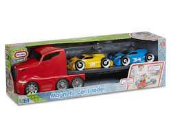 Little Tikes Magnetic Car Carrier | Catch.com.au Find More Little Tikes Semi Transport Speed Boat Carrier Truck For Cozy Coupe 30th Anniversary Edition At Buy Little Tikes Big Car In Dubai Sharjah Abu Dhabi Uae Amazoncom Princess Rideon Toys Games Truck Vintage Retired Race Hauler Heavy Duty Preschool Pretend Play Hobbies Tractor Trailer 18 Wheeler Ride On Van Best Handy Sale In Richmond Virginia 2018 Tikes Cars And Trucks October Sale