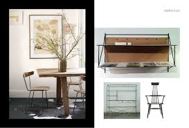 Crate And Barrel Pullman Dining Room Chairs by Marcus Hay Fluff N Stuff Inspiring Icons Paul Mccobb