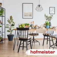 interior design esszimmer esszimmer wohnen zuhause