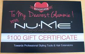 Nume Coupon Codes Holiday Collection / Target Coupons ... Csgo Empire Promo Code Fat Pizza Coupon 2018 Target Toy Book Just Released The Krazy Coupon Lady Truckspring Com Iup Coupons Paytm Hacked 10 Off 50 Bedding Customize Woocommerce Cart Checkout And Account Pages With Css Groupon For Vamoose Bus Gamestop Black Friday Deals On Xbox One Ps4 Are Still Facebook Ads Custom Audiences Everything You Need To Know How In Virginia True Metrix Air Meter Ad Preview 12621 All Things