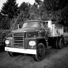 Dodge C800 LCF Dump Truck, Edgewood, Washington (Nov 2012)… | Flickr Truck Paper Com Dump Trucks Or For Sale In Alabama With Mini Rental 2006 Ford F350 60l Power Stroke Diesel Engine 8lug Biggest Together Nj As Well Alinum Dodge For Pa Classic C800 Lcf Edgewood Washington Nov 2012 Flickr A 1936 Dodge Dump Truck In May 2014 Seen At The Rhine Robert Bassams 1937 Dumptruck Bassam Car Collection 1963 800dump 2400 Youtube Tonka Mighty Non Cdl 1971 D500 Dump Truck