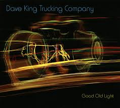 Dave King Trucking Company: Good Old Light - CD - Opus3a Hard Truck 2 King Of The Road Game Game Pc 64 Bit Driving The New Cat Ct680 Vocational Truck News Farms Trucking Louisville Jbsswift Pork Plant In Butchertown Seeks Hazardous Dee Still Employment Otr Capital Danny King Lumber Ordrive Owner Operators Magazine King Brothers Transport Llc Mifflin Pennsylvania Get Quotes For Pricing Junk Removal And Hauling Services E Cstruction Company Chicago Illinois Proview