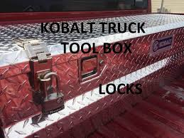 The Images Collection Of Tool Box Locks And Latches Truck Tool Box ... Stanley 24 Inch Tool Box Walmart Canada Used Truck Tool Boxes New Trading Tips Ex Military Extang 84470 Solid Fold 20 Tonneau Cover Fits 1418 Tundra Deflectashield 708048 Ebay Buy Equipment Accsories The Kennedy Box For Sale Ebay Dado Blades Table Saw Youtube Underbody Find The To Match Your Ute Lowes Kobalt Various 8950 Ymmv Slickdealsnet 36 Alinum Trailer Rv Storage Under System One Full Access Pickup 2 Ladder Black Diamond Plate Bed For Trucks