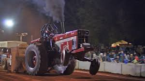 Diesels In Dark Corners II: Georgia Diesels In Dark Corners Ii Georgia Tractor Pull Fail Truck Blown Engine Pulling 2018 Grstand Eertainment Outagamie County Fair Farm Tractor Pull Dodge Fairgrounds Truck Wright July 24th 28th 12 Days Of Pulling 11 First Timers Miles Beyond 300 Tracks Home Page And Results Announced Local News Republic National Championships Draw Thousands To Bowling Smoke Noise 2011 Youtube Radio Network Prn