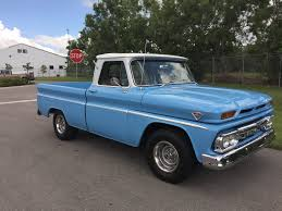 1965 GMC 1/2 Ton Custom | Premier Auction 1965 Gmc 4x4 For Sale 2095412 Hemmings Motor News Custom 912 Truck 4000 Dump Truck Item D5518 Sold May 30 Midwest Index Of For Sale1965 Truck 500 1000 2102294 C100 2wd Pickup Moexotica Classic Car Sales Autos 1960s Pinterest Truckno Reserve 350 Youtube Series 12 Ton Stepside Beverly Hills Club Ck Sale 4916 Dyler
