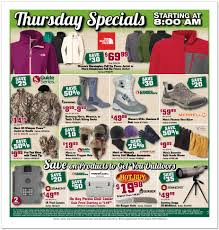 Black Friday Deals At Gander Mountain - Ledo Pizza Franchise Luggagebase Coupon Codes Pladelphia Eagles Code 2018 Gander Outdoors Promo Codes And Coupons Promocodetree Mountain Friends Family 20 Discount Icefishingdeals Airtable Discount Newegg 2019 Roboform Forum Keh Camera Promo Mountain Rebates Stopstaring Com Update 5x5 8x8 Hubs Best Price App Karma One India Leftlane Sports Actual Discounts Pinned January 5th Extra 40 Off Sale Items At Colehaan Or Double Roundup Lunkerdeals Black Friday Gander Online