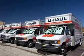 100 Truck Moving Rentals What You Need To Take A Picture Of When You Rent A