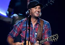 10 Essential Songs From Luke Bryan | Sounds Like Nashville CA Rember When Luke Bryan Released His Debut Album Who Makes The Best Truck In North America Poll To Haters Pick Another Artist Billboard Cover We Rode In Trucks Youtube 10 Essential Songs From Sounds Like Nashville Ca I Dont Want This Night To End Song Lyrics Ill Stay Me Mp3 Buy Full Tracklist Confirms Rumors Of Sixfloor Bar On Nashvilles Lower Lashes Out At Music Critics By Pandora