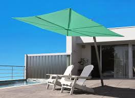 Offset Rectangular Patio Umbrellas by Rectangular Patio Umbrella Master Home Design Ideas Rocketwebs