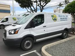 Dilly Rentals. Moving Van Rentals & Moving Truck Rentals 2017 Chevrolet Express 2500 Cadian Car And Truck Rental Rentals Rv Machesney Park Il Cargo Van Rental In Toronto Moving Austin Mn North One Way Van Montoursinfo Truck For Rent Hire Truck Lipat Bahay House Moving Movers Vans Hb Uhaul Coupons For Cheap Kombi Prevoz Za Selidbu Firme Pinterest Passenger Starting At 4999 Per Day Ringwood Rates From 29 A In Tx Best Resource Carry Your Crew The 5ton Cab Avon