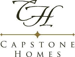 100 Capstone Custom Homes Greater Flagstaff Chamber Of Commerce
