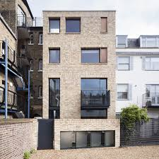 100 Tdo Architects 47 Old Church Street TDO Architecture TDOarchitecture