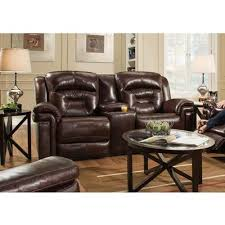 Southern Motion Reclining Sofa Power Headrest by Southern Motion Sofas At Knight U0027s Furniture