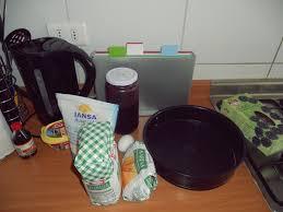 en la cocina kuchen de mora el de moyra