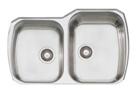 33x22 Undermount Kitchen Sink by Oliveri Undermount Kitchen Sinks New On Best New Oliveri Sn1063u