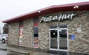 More Than 40 Pizza Hut Restaurants In Southeast Louisiana Close