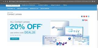 Walgreens Contact Lenses Coupon Code : Brand Wholesale New 7k Walgreens Points Booster Load It Now D Care Promo Code Lakeland Plastics Discount Expired Free Year Of Aarp Membership With 15 Pharmacy Discount Prescription Card Savings On Balance Rewards Coupon For Photo September 2018 Sale Coupons For Photo Books Samsung Pay Book November Universal Apple Black Friday Ads Sales Doorbusters And Deals Taylor Twitter Psa