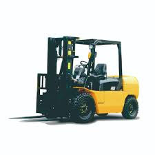 Forklift Truck Turning Radius - Buy Forklift Truck Turning Radius ... Different Wheelbase Same Turning Radius Dial In Your Next Setup Truck Comparison Best Image Kusaboshicom Ram Hd Vs Ford And Chevy Youtube Pickup Template Car Reviews 2018 Arch_3611 Theoretical Design Omt187892 Of Trailer Dwg Block For Autocad Designs Cad Famt15 Erground Ming Dump Truck Fam T12 T15 Uk12 Uk15 Vehicle Templates Electronic Turn Garbage Diagram Wiring Steering Alignment Ppt Download
