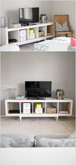 15 Ways To Hack Ikea Lack Wall Shelf Ikea Lack Wall Shelf Hack