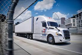 CDLLife | Z Transportation Trucking Job - Team.
