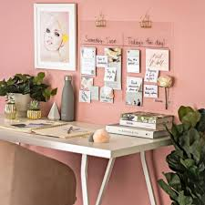 100 Inspiration Furniture Warehouse Desk Inspiration Thanks To Cleverpoppy
