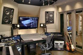 Designed Studio The Panic Room II