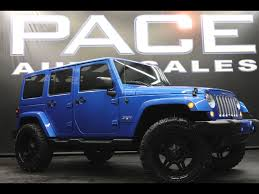 Used Cars For Sale Hattiesburg MS 39402 Pace Auto Sales Used Cars For Sale Hattiesburg Ms 39402 Lincoln Road Autoplex Forrest County Ford Dealership Courtesy For Southeastern Auto Brokers Mini In Unique In Information New 2018 Jeep Wrangler Unlimited Jk Sale Near 44 Trucks Ms Semi Toyota Meridian Useful Ryan Chevrolet Is A Dealer And New Car Ardys Spa The Pinebelts Ultimate Detailer
