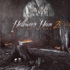Halloween Havoc 1995 by Halloween Halloween Havoc Splendi Image Inspirations Lloyd Banks
