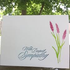 New Items! Sympathy Cards Now Available In Boxed Or Single ... Sea Jet Discount Coupons Honda Annapolis 23 Wonderful Vase Market Coupon Code Decorative Vase Ideas 15 Off 60 For New User Boxed Coupons Browser Mydesignshop Fabfitfun Current Codes Beacon Lane Intel Core I99900kf Coffee Lake 8core 36ghz Cpu 25 Off Rockstar Promo Top 2019 Promocodewatch Off 75 Order Ac When Using Your Mastercard Date Night In Box