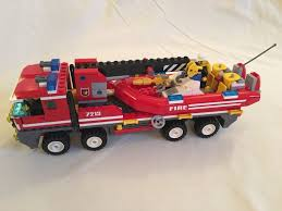 100 Lego Fire Truck Instructions 7239 Gallery Form 1040 Instructions