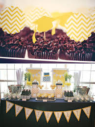 Graduation Decoration Ideas Martha Stewart by 197 Best Graduation Party Ideas Images On Pinterest