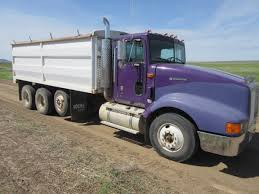 Brian Wilson Inc. | Ophus Auction Service Dale Bouma Trucking Home Facebook 2007 Freightliner Columbia 120 For Sale In Great Falls Choteau Brian Wilson Inc Ophus Auction Service Northern Rodeo Association All Your Trucks Trailers And Parts 2006 Fld132 Classic Xl Day Cab Truck 1t92c4826g0007097 2016 Silver Other Cornhusker On In Ca Used Sales Featured Item Of The Week 731 Youtube Wwwboumatrucksalesnet Century