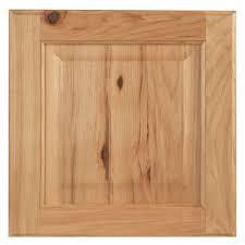 Hampton Bay Cabinet Door Replacement by Hampton Bay Glass Cabinet Doors Best Home Furniture Decoration