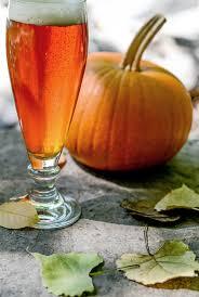 Rivertown Pumpkin Ale by Pumpkin Beers Why People Love U2014and Love To U2014them Craftbeer Com